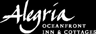Alegria Inn